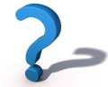 Title 24 energy report faqs